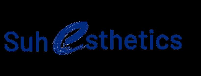 suh esthetics new transparent