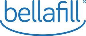 logo-bellafill